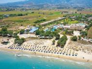 Atlantica Holiday Village Kos, 4*