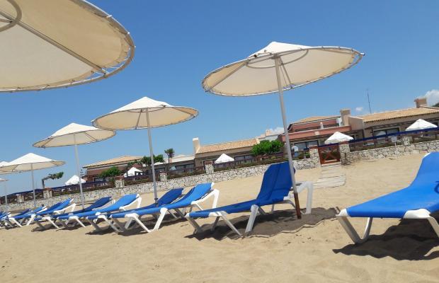 фотографии Aldemar Olympian Village Beach Resort  изображение №64