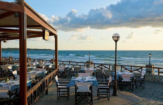 фото Aldemar Olympian Village Beach Resort  изображение №18