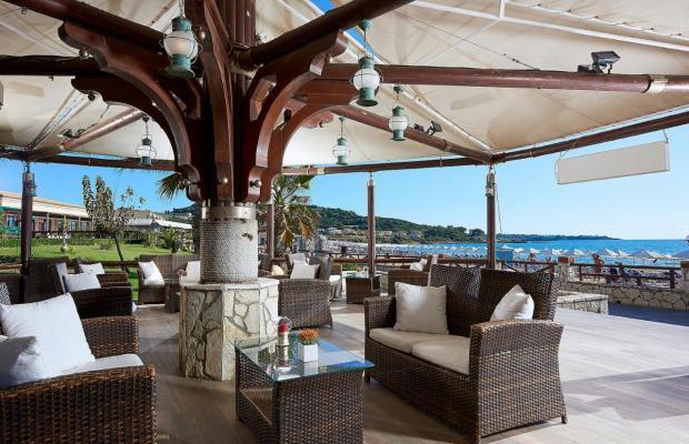 фото Aldemar Olympian Village Beach Resort  изображение №6