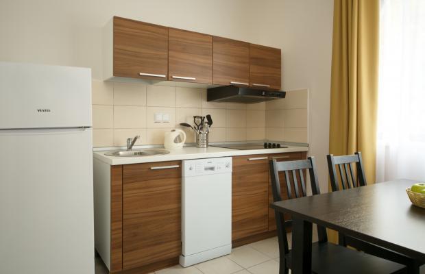 фотографии Valset Apartments by Azimut Rosa Khutor (Апартаменты Вальсет) изображение №72