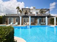 Aldemar Royal Mare Luxury & Thalasso Resort, 5*