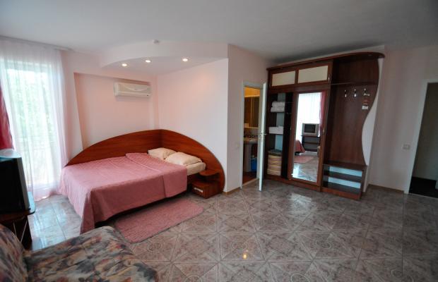 фото отеля Ай Тодор Юг (Ai Todor Yug) изображение №5