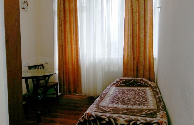 фото Дом творчества писателей им. А.П. Чехова изображение №2