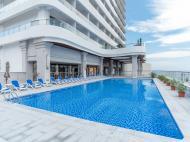 Dadonghai Hotel Sanya, 5*