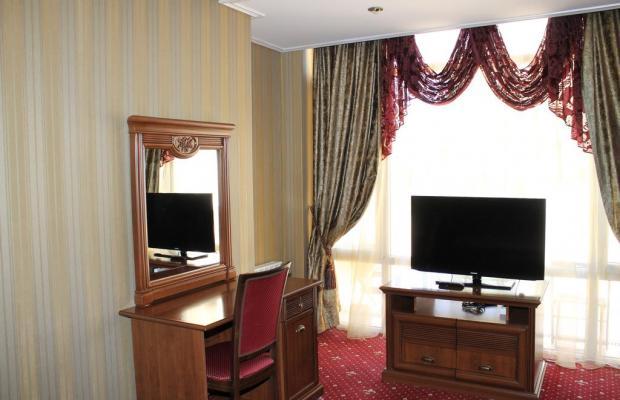 фотографии отеля Bounty (Баунти) изображение №3