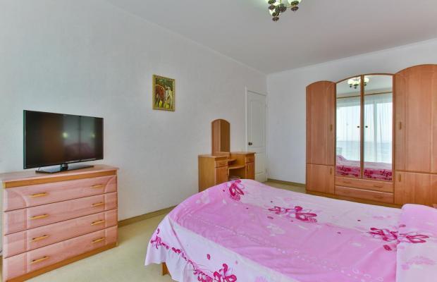 фото отеля Чайка (Chajka) изображение №29