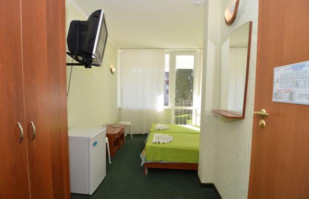 фото отеля Чайка (Chayka) изображение №33