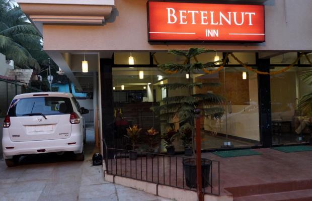 фотографии Betelnut Inn изображение №8