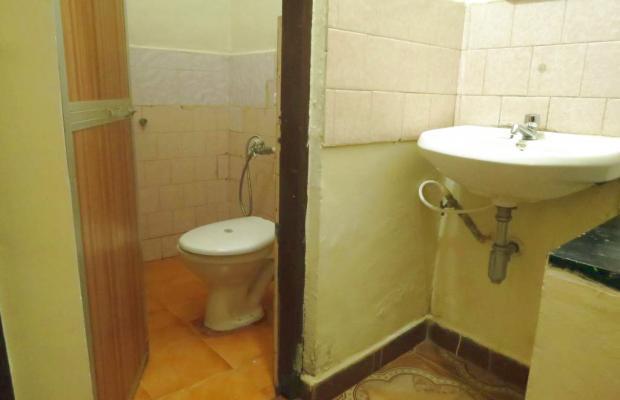 фото TSK - JD Guest House изображение №30