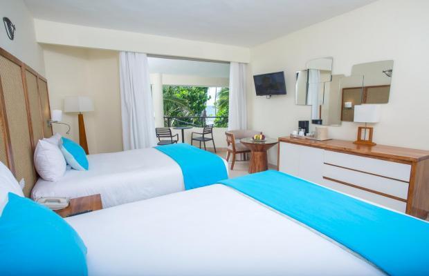 фотографии Impressive Resort & Spa изображение №28