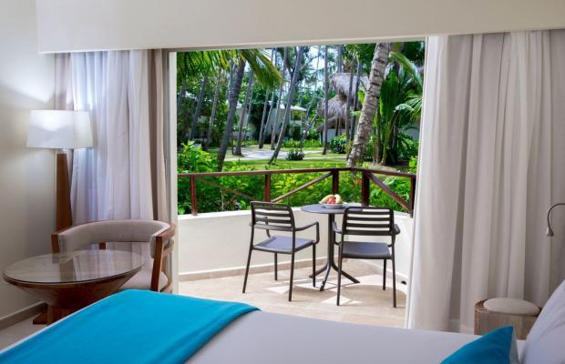 фото Impressive Resort & Spa изображение №14