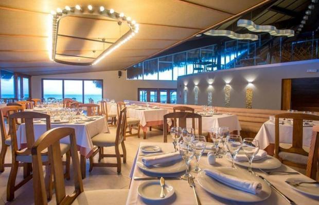 фотографии отеля Impressive Resort & Spa изображение №3