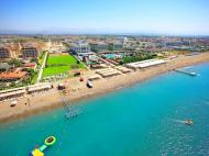 Day & Night Connected Club Life Belek (ex. Armas Life Belek; Novia Dionis Resort & Spa), 5*