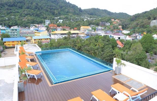 фото отеля Fulla Place изображение №1