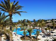 Zita Beach Resort, 4*