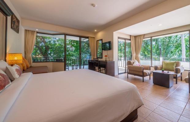 фото отеля Patong Lodge изображение №29