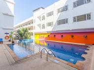Baumancasa Karon Beach Resort (ex. PGS Hotels BaumanCasa), 3*