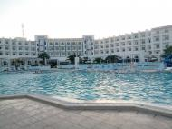 Palmyra Holiday Resort & Spa (ex. Chiraz Thalasso & Resort), 3*