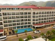 IQ Marmaris (ex. Hotelus Royal; Alinda Beach), 4*