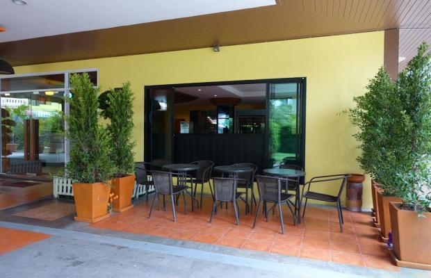 фото The Right Resort изображение №10