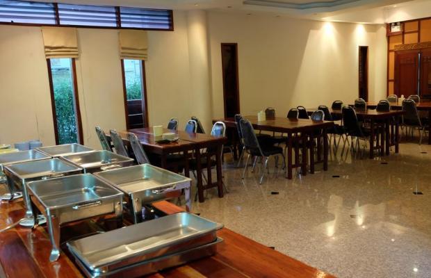 фото отеля Deeden Pattaya Resort изображение №21