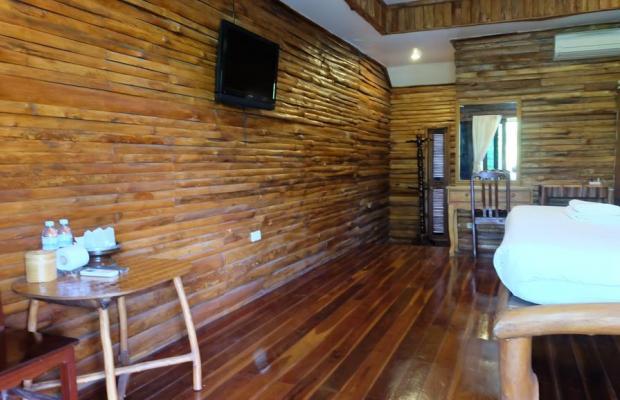 фотографии отеля Deeden Pattaya Resort изображение №7