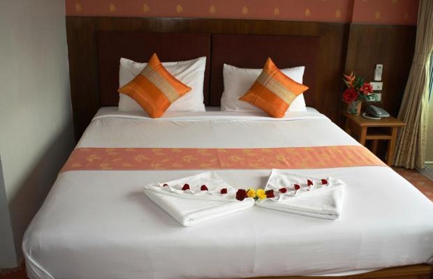 фотографии отеля Good Nice 2 Guesthouse изображение №7