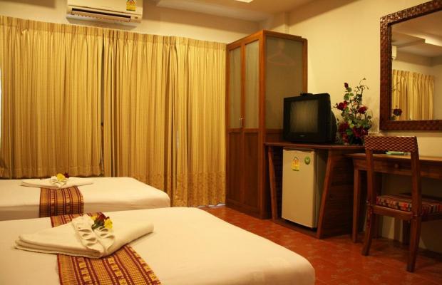 фотографии отеля Good Nice 2 Guesthouse изображение №3