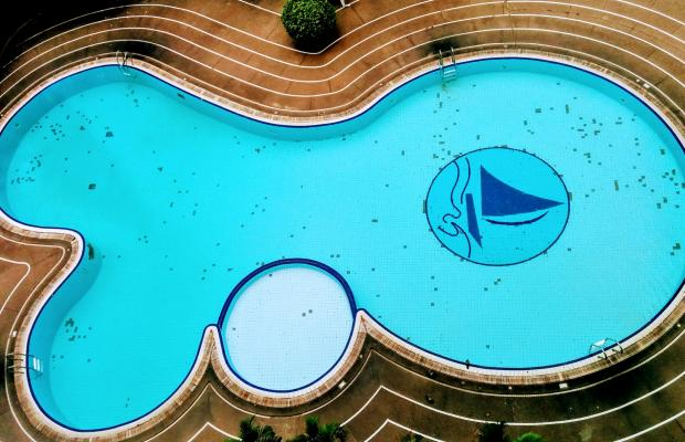 фото отеля Royal Century Pattaya Hotel (ex. Century Pattaya Hotel) изображение №5
