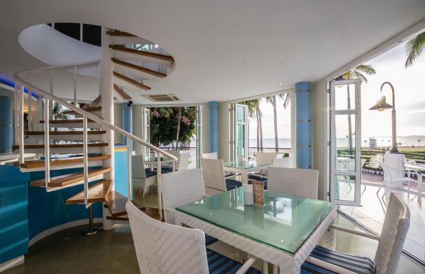 фото Ambassador City Jomtien Ocean Wing изображение №18