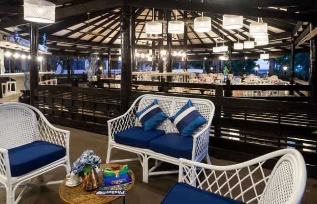фото отеля Patong Lodge изображение №5