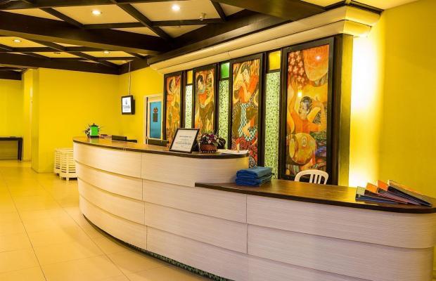 фото The Phulin Resort by Tuana Group (ex.The Phulin Resort) изображение №2