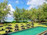 Sala Phuket Mai Khao Beach Resort (ex. Sala Phuket Resort & Spa), 5*