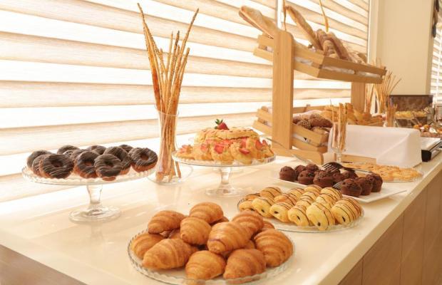 фото отеля Lacosta изображение №21