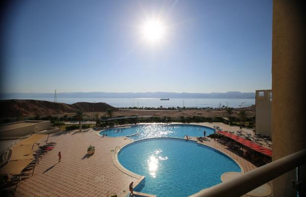 фотографии Sol Y Mar Beau Rivage (ex. Beau Rivage Boutique Resort) изображение №32