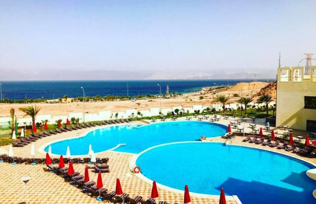 фото отеля Sol Y Mar Beau Rivage (ex. Beau Rivage Boutique Resort) изображение №1