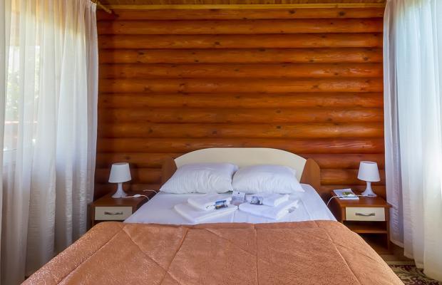 фото отеля Вилла Элиза Заркау (Villa Eliza Zarkau) изображение №69