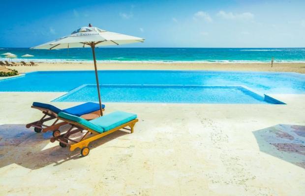 фотографии Coral House By CanaBay Hotels изображение №16