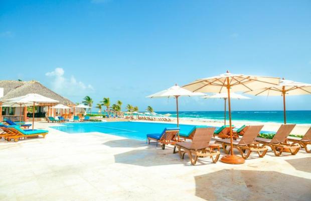 фото отеля Coral House By CanaBay Hotels изображение №5