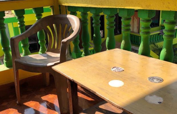 фото отеля Sunshine изображение №5