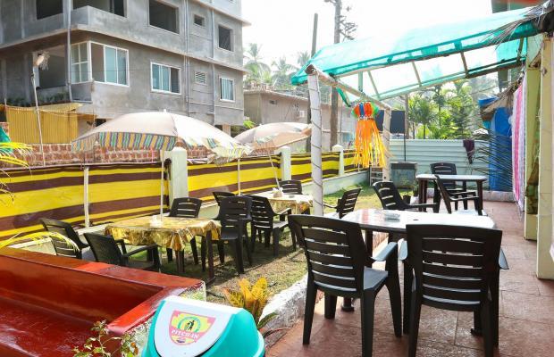 фотографии Pleasure Inn (ex. Morjim Bay Resortz; The Long Bay Hotel) изображение №4