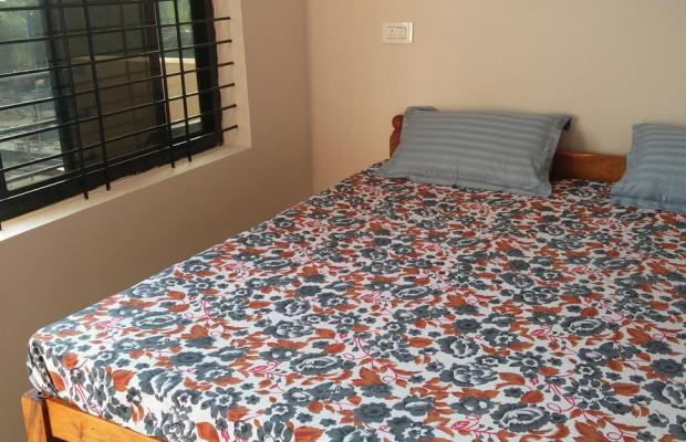 фото отеля Om Ganesh Saavi изображение №25