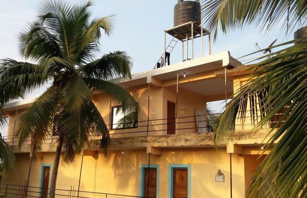 фото отеля Om Ganesh Saavi изображение №1