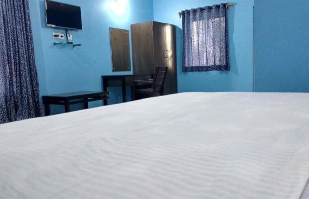 фото Goaxa Inn - Noronha's изображение №2