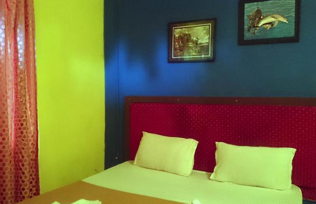 фото отеля Royal Mirage Beach Resort (ex. Sun Shine Park Resort) изображение №13