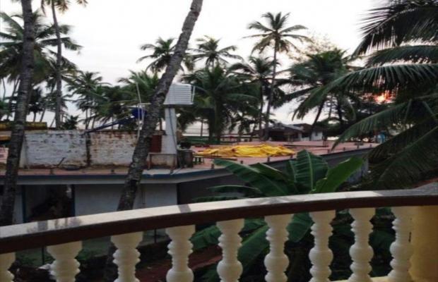 фотографии отеля Thomas Beach изображение №3