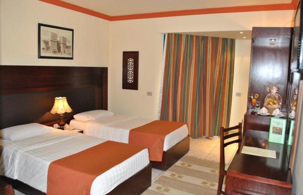 фото Sharm Holiday Resort изображение №10