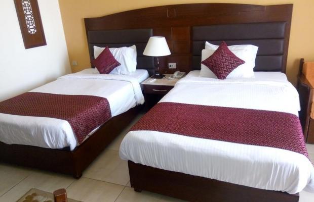 фото Sharm Holiday Resort изображение №6