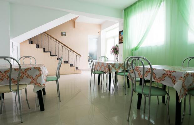 фото отеля Чайка (Chayka) изображение №13
